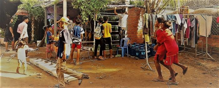wakakoku_cambodia
