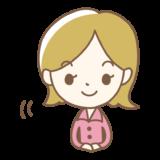ojigi_aisatsu_female_4919