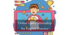 online_game_internship