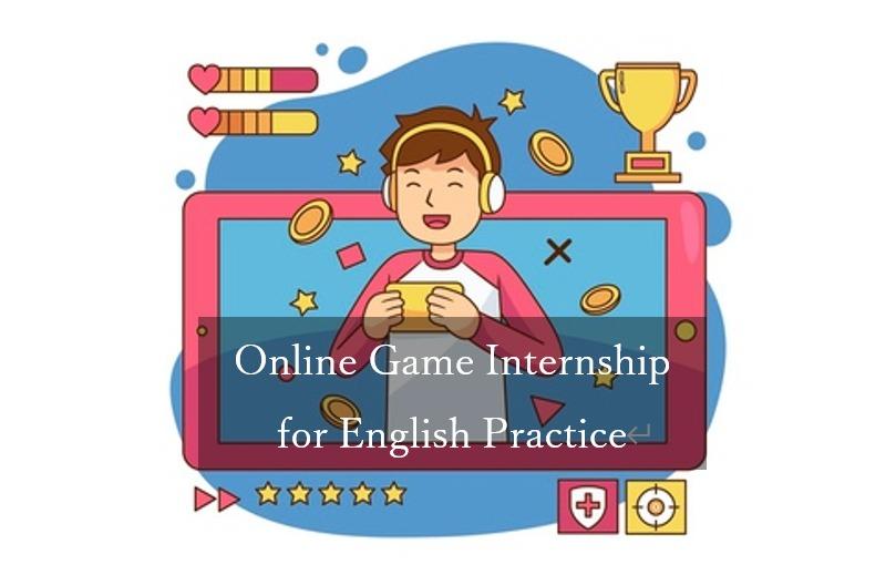 online_game_internship