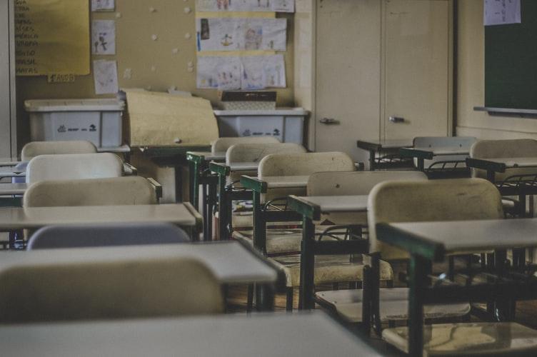 開き直りのすすめ【学校に行けない子の保護者の方へ】