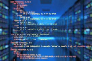 プログラミング入門